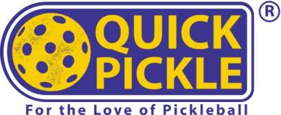 quick pickle pickleball